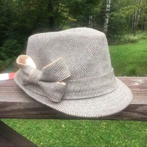 Absolutely Irresistible Hat